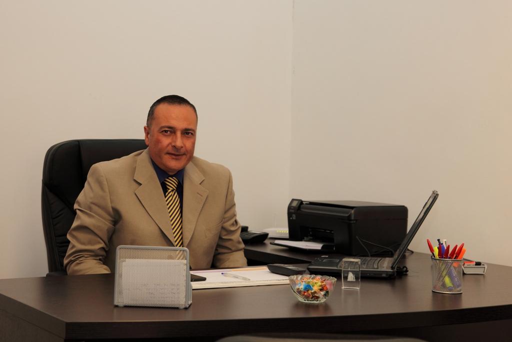 Giulio Savio