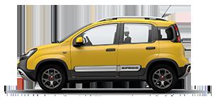 fiat-panda-cross-yellow-city-car-300×140